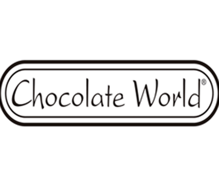 logo_chocolate-world