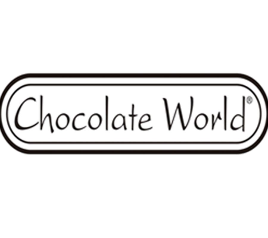 logo_chocolate-world